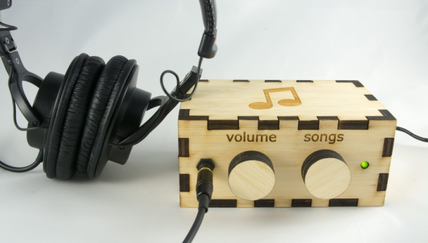 DQMusicBox1-finished_with_cropped_headphones